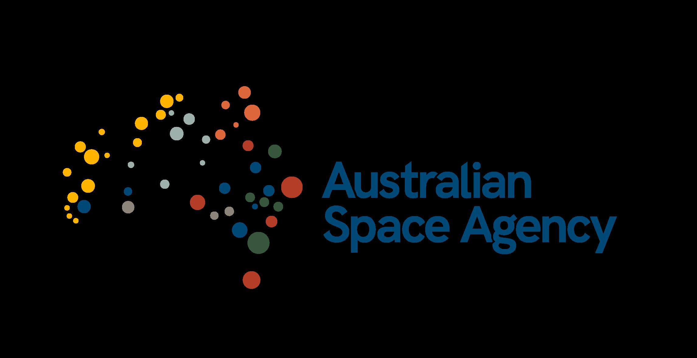 1 - Australian Space Agency.png