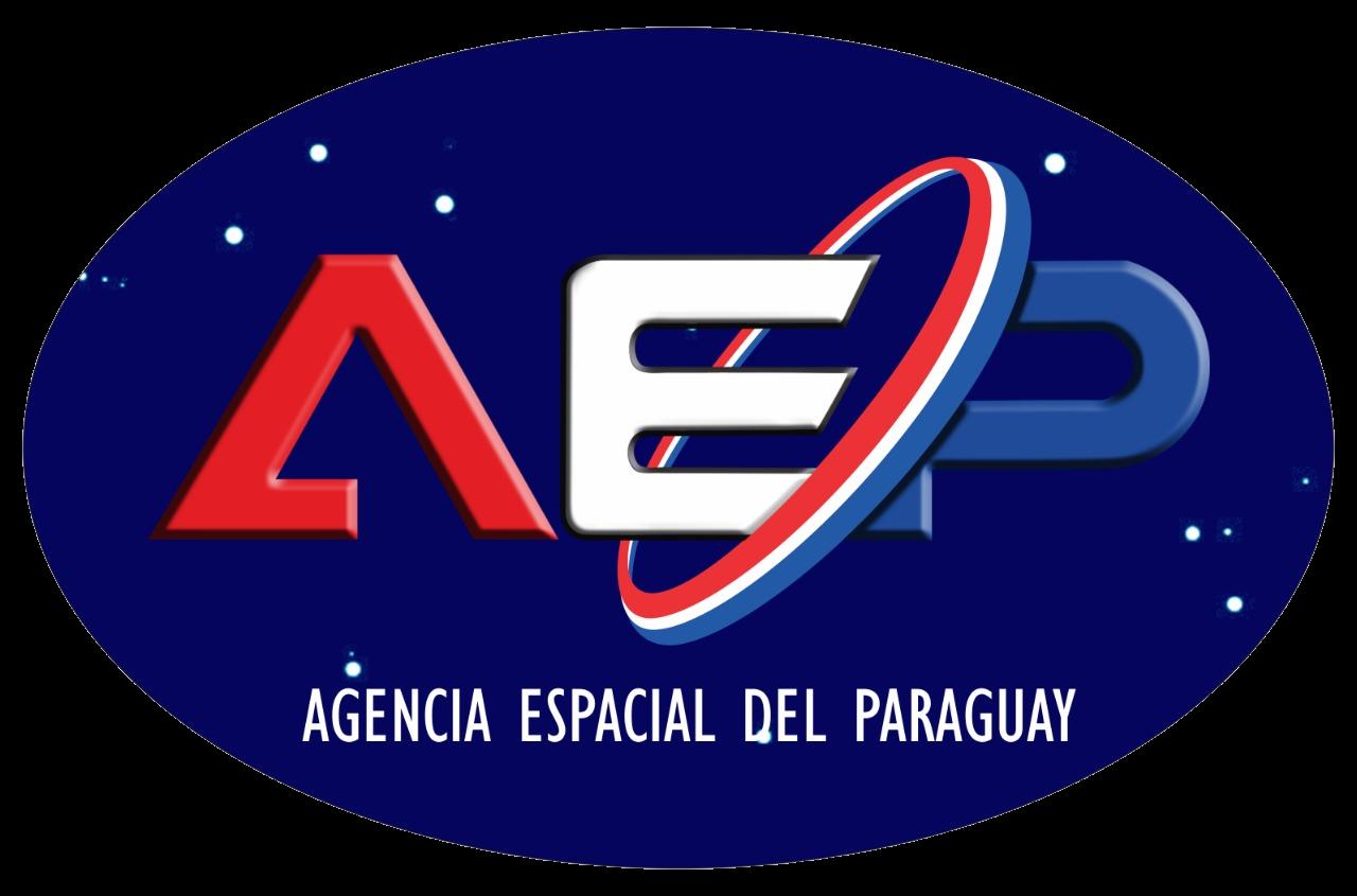 8 - AEP.png