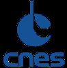 cnes.original.png
