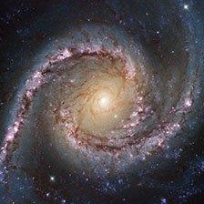 galaxy-5.jpg