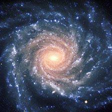 galaxy-7.jpg